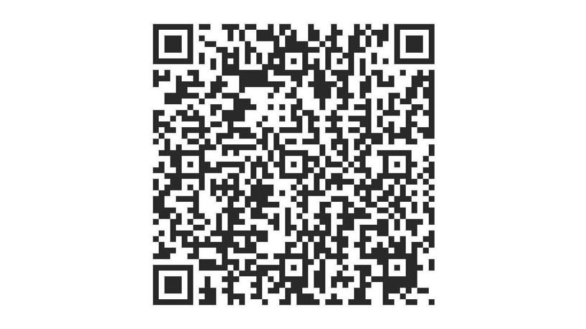 5 sherry turkle qr code quote 2013