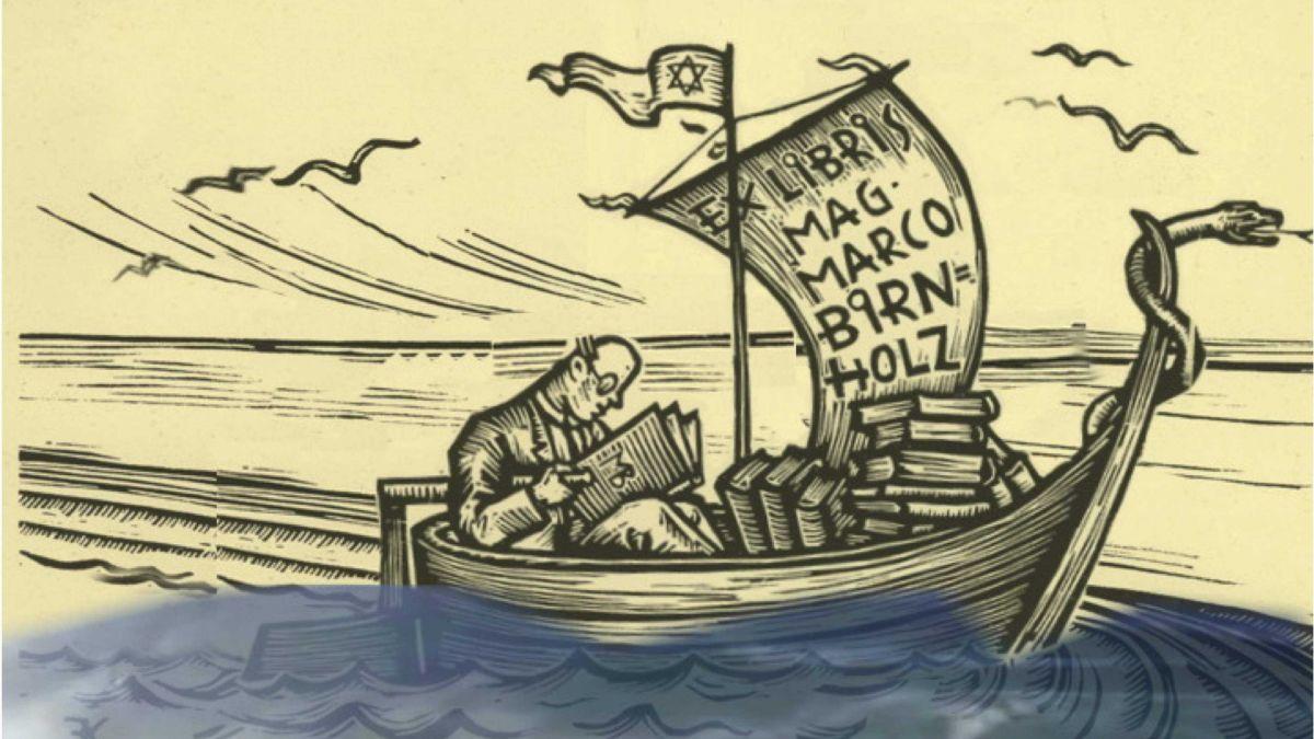 Boat animationtest 2