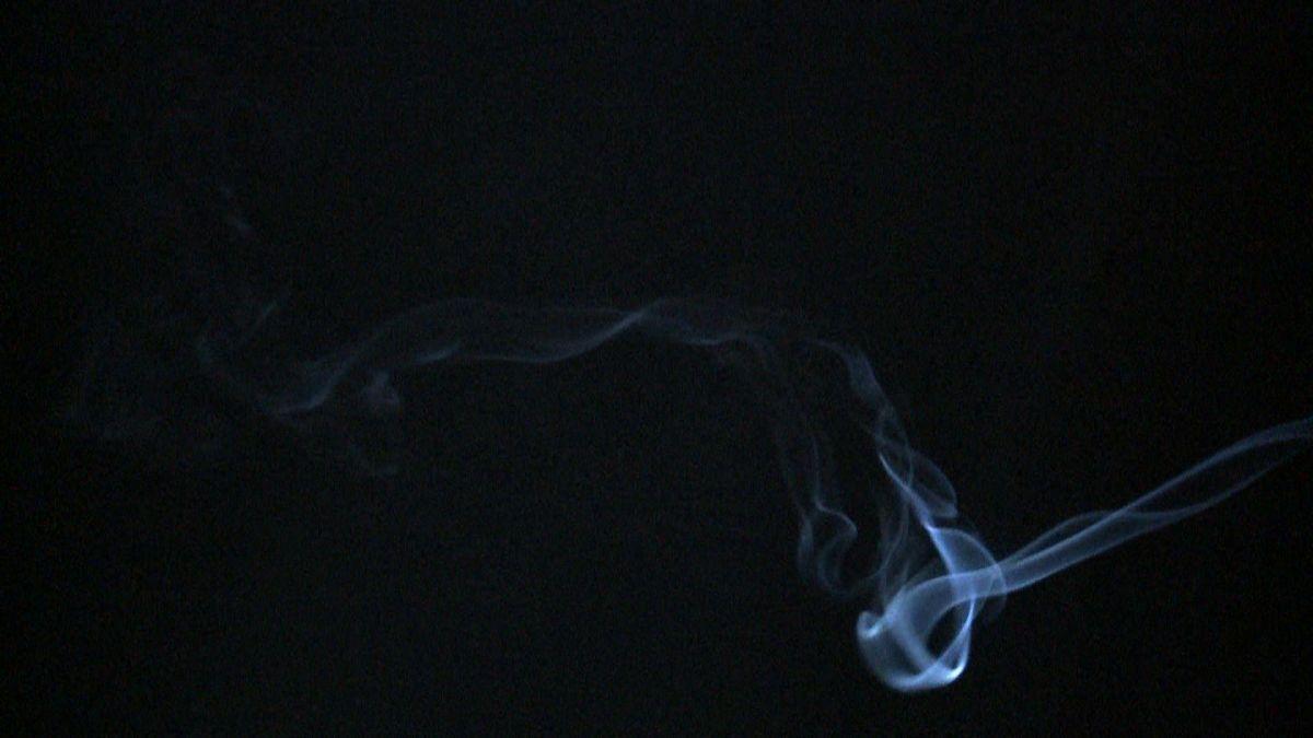 Jenny sharratt smoke eddies 2012 1
