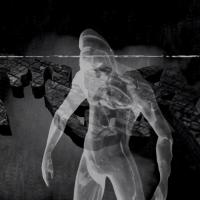 10 petronic drift digital video 3d animation 2018 2