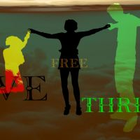 15a 2014 we free three online project