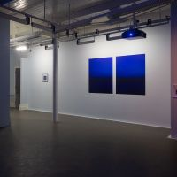 Ben Malcolmson Belfast Exposed Installation 2020 1