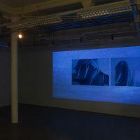 Ben Malcolmson Belfast Exposed Installation 2020 2
