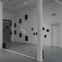 Ben Malcolmson Catalyst Arts Installation 2021 1