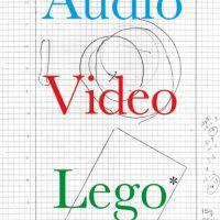 Audio video lego invitation 1 rgb