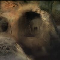 Cities interpreted city of caves nottingham 1