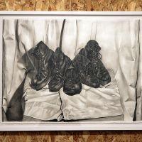 Dead shoes 2
