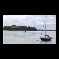 Hd ferry narra2