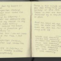 Sketchbookwriting1