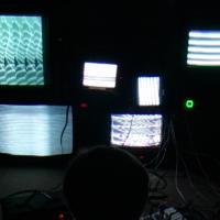 Squawkbox research 2014