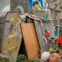 Ukraine 2015 803765