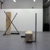 Untitled x i liam crichton1