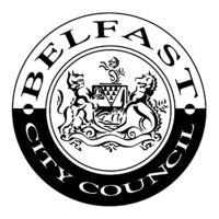 Belfast city council monocrop