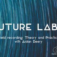 Field recording title 2