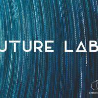 Future labs title 2