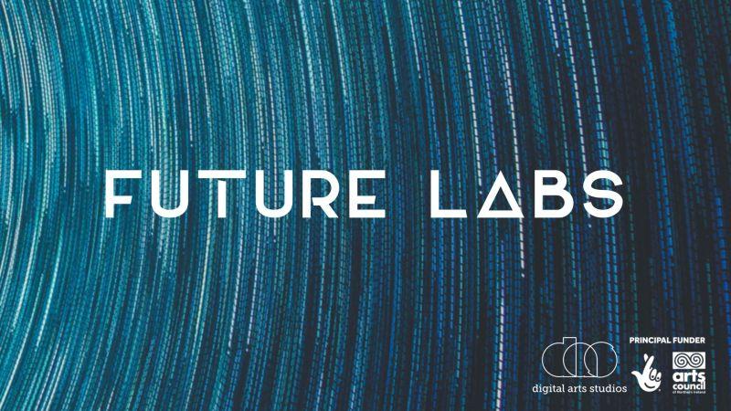 Future labs title